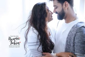 save the date photoshoot kerala viral.