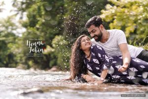 save the date photography kochi