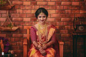 hire wedding photographer kerala