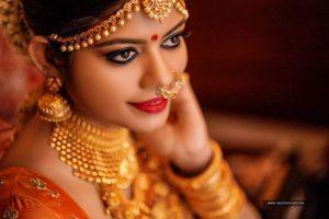 traditional wedding photography kerala