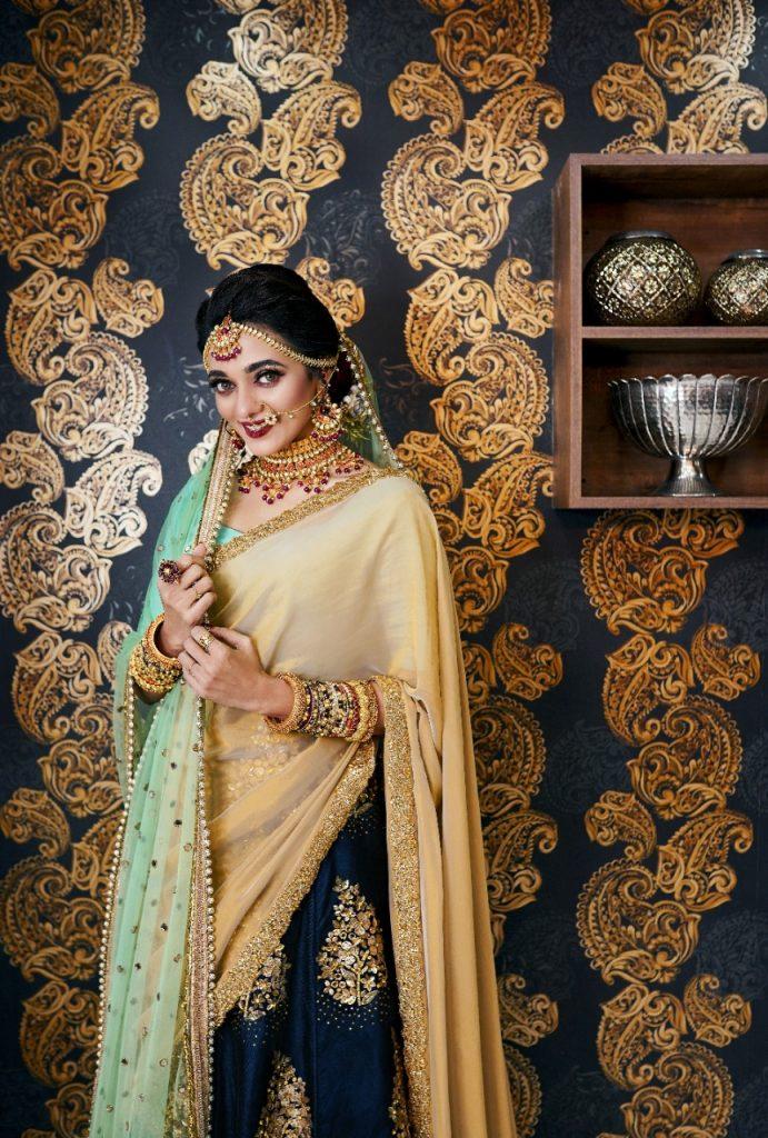 Kerala Muslim Wedding Photography5