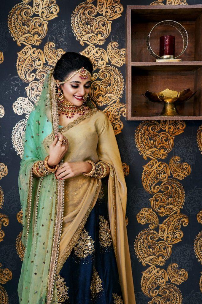 Kerala Muslim Wedding Photography7