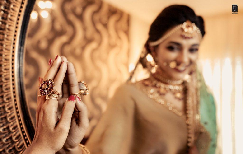 Kerala Muslim Wedding Photography11
