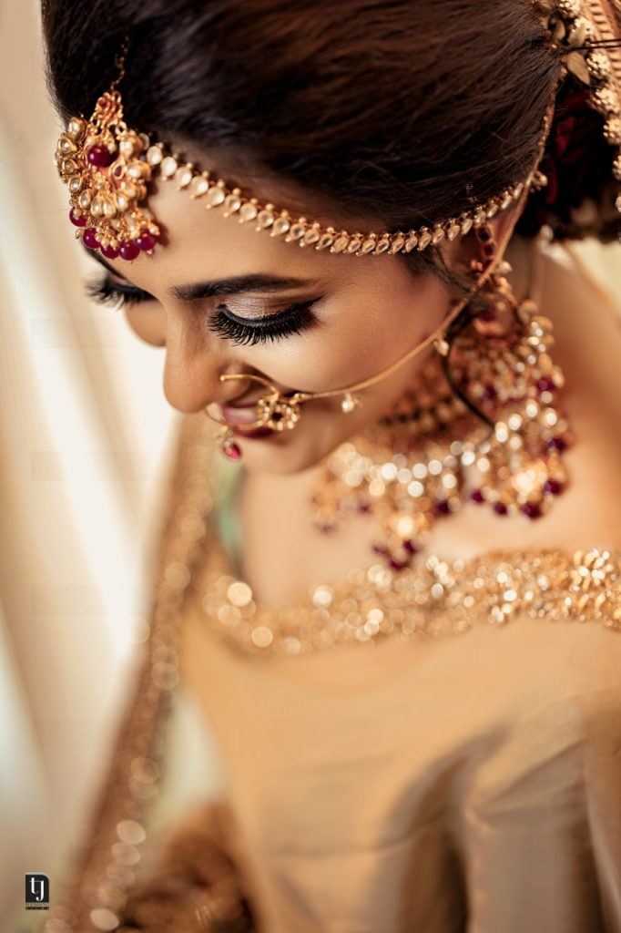 Kerala Muslim Wedding Photography10