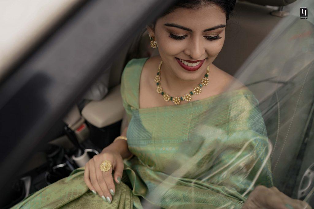 Kochi Wedding Photography