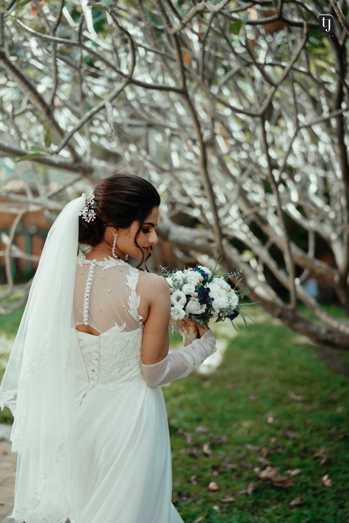 Best Kerala Wedding Photography